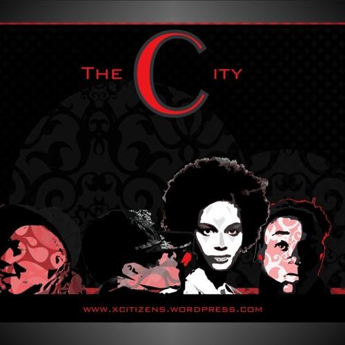 The City's avatar