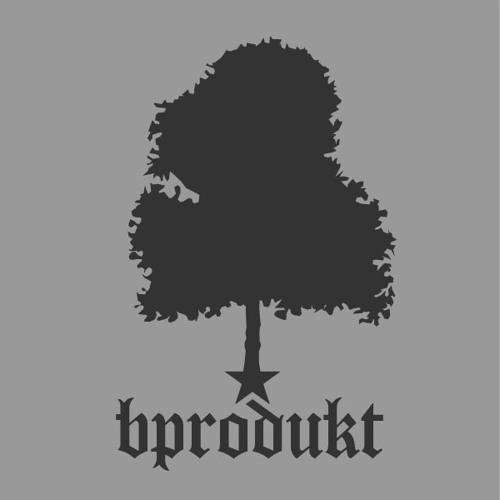 bprodukt's avatar