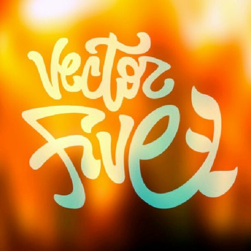 Vector Five (World Music)'s avatar