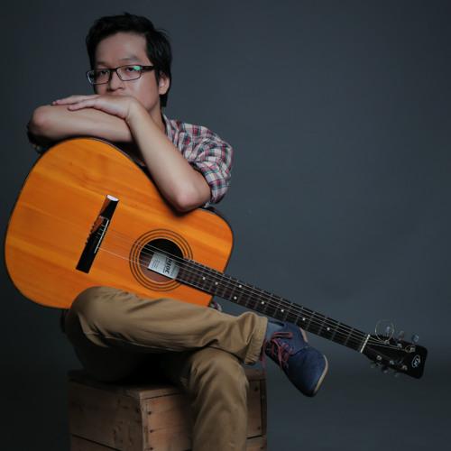 Phạm Hoàng SG's avatar