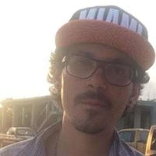 Bryan Santini's avatar