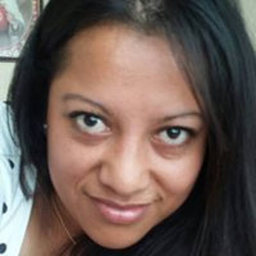 Amarilis Herrera's avatar