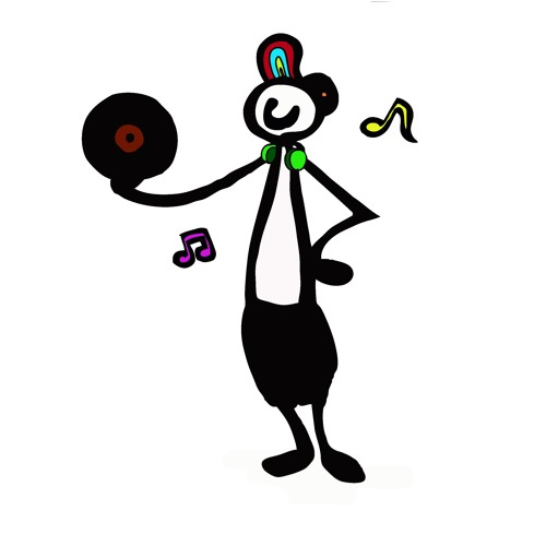 DJ HAMA's avatar