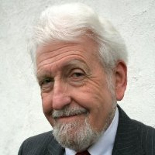 George Odam's avatar