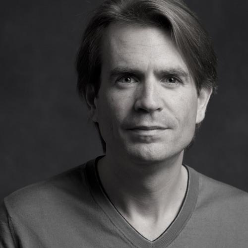 Sebastiaan Hooft's avatar