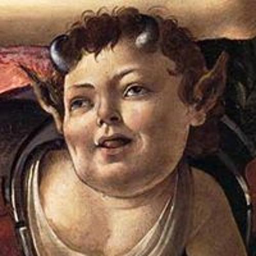 Robert Urbach's avatar