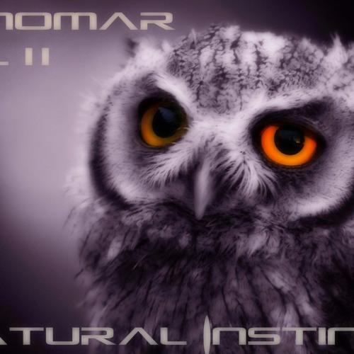 DJ NomaR's avatar