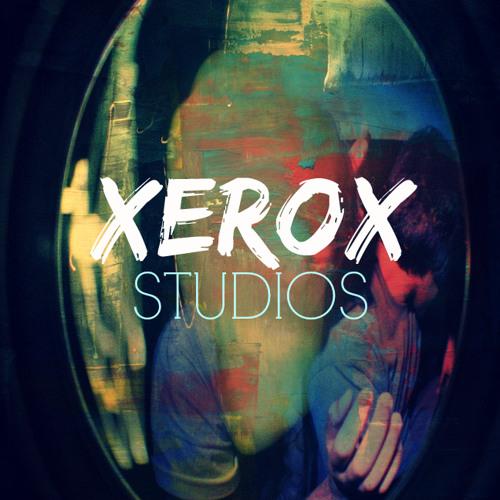 XeroxStudios's avatar
