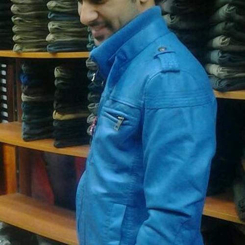 Mahmoud Elbana 1's avatar