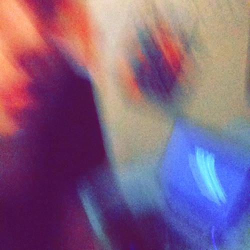 Conor Drake's avatar