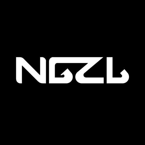 Daniel Noguerol's avatar