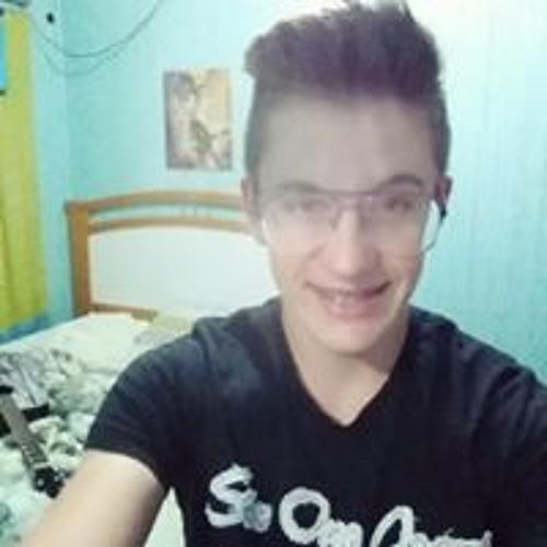 Eduardo Lando Gregol's avatar