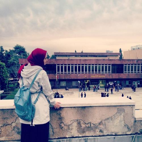 Farah Bou Qatouf's avatar
