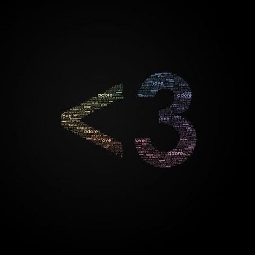 Firey EDM's avatar