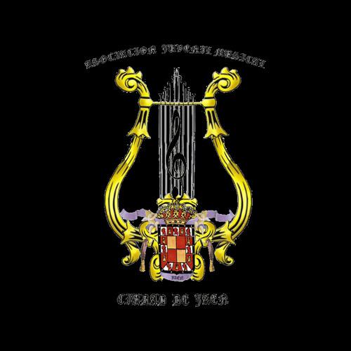 Banda Sinfónica's avatar