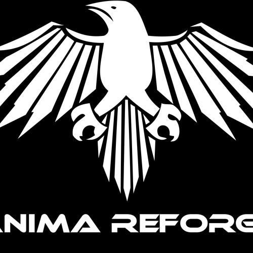 Anima Reforge's avatar