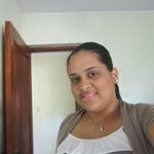 Grismerr Vasquez Familia's avatar