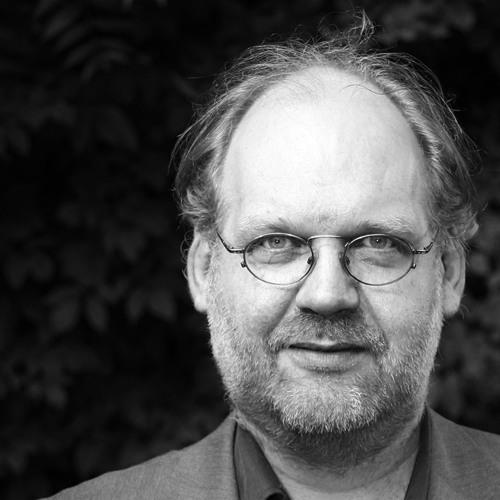 Michael Henke's avatar