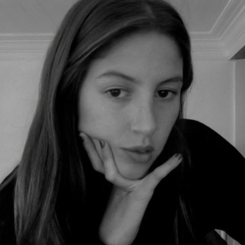 sofiasaenzz's avatar