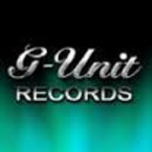 G-unit Records Production's avatar