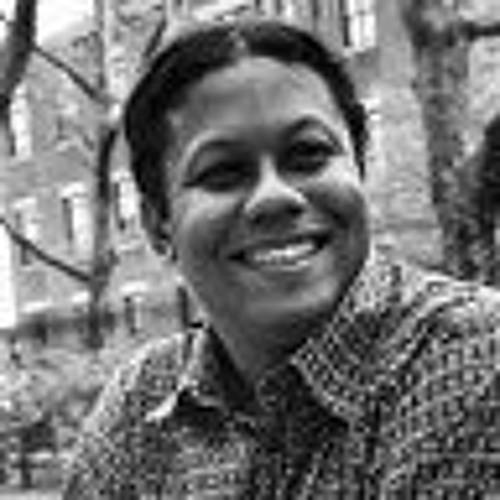 Damaso Reyes's avatar