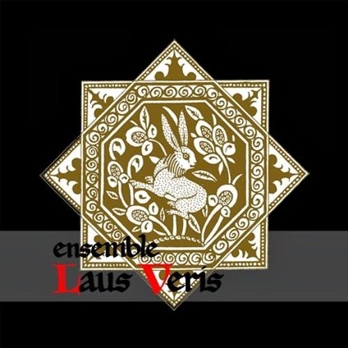 Laus Veris's avatar