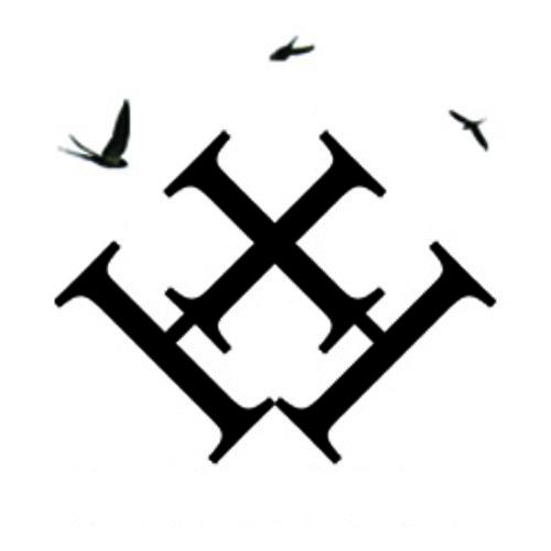 Humanus Hostia's avatar