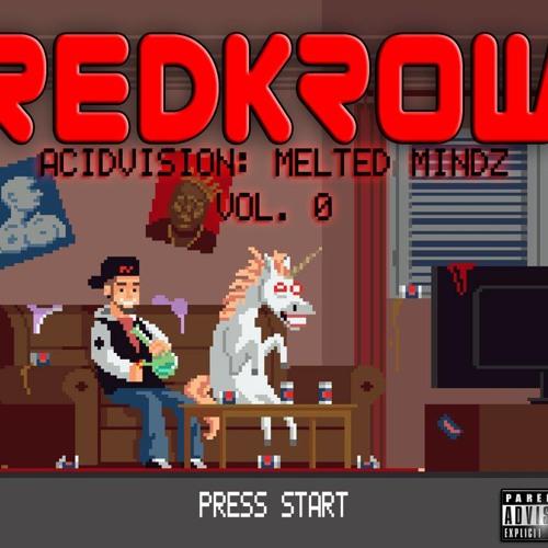 RedKrow's avatar