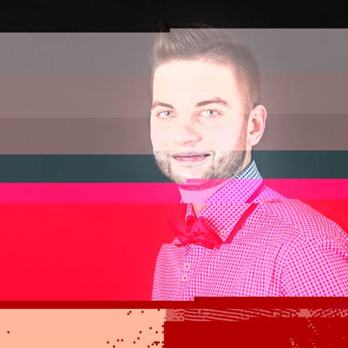 Frania 2.0's avatar