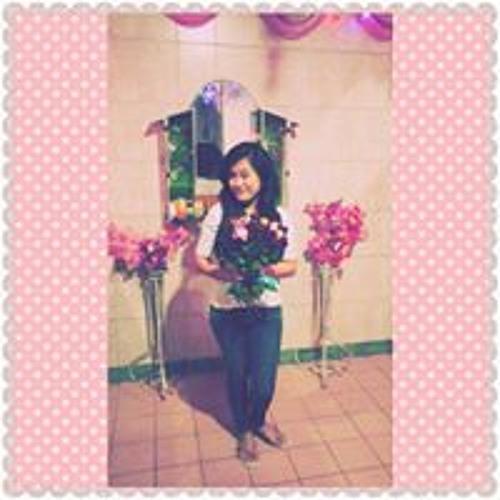Charisma Joan Samblaceño's avatar