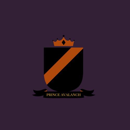 PrinceAvalanch's avatar