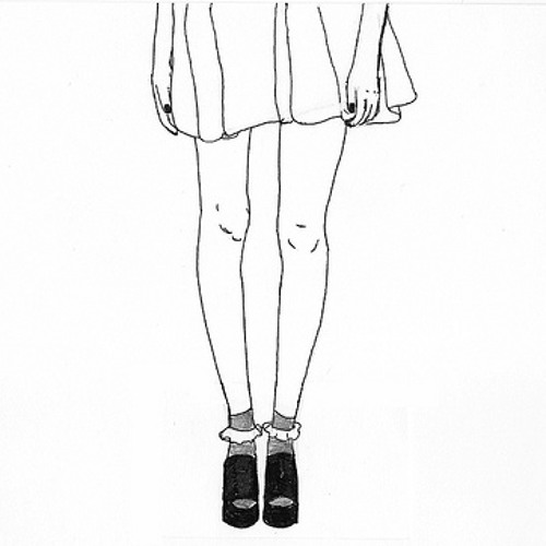 CandiceWinter's avatar