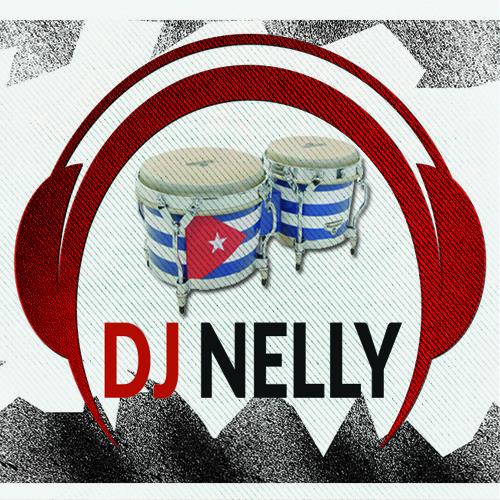 Dj-Nelly's avatar