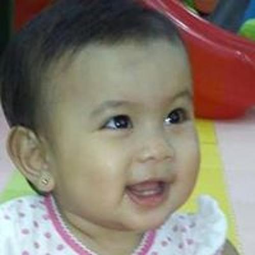 Syeka Aulia's avatar