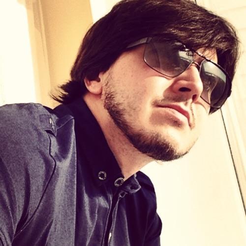 Alexander Yakunin's avatar