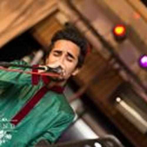 Sayem Imran's avatar