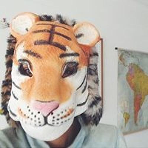 daincocorocos's avatar