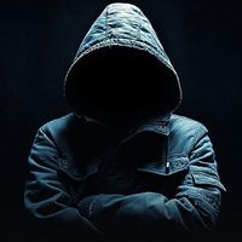 Mohammad Asim Ibrahim's avatar