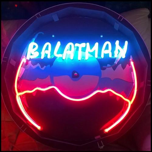 balatman's avatar