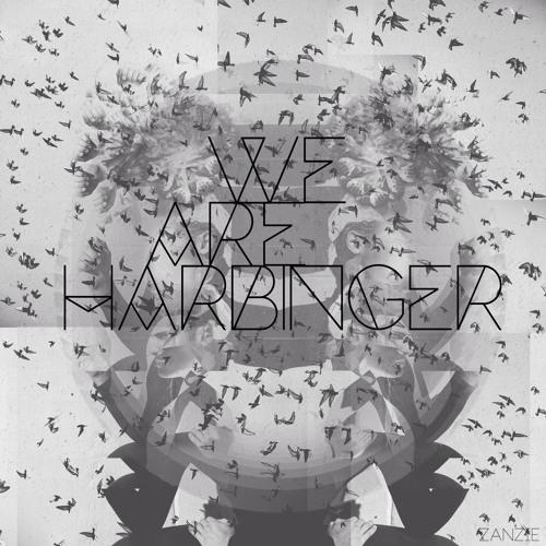 WeAreHarbinger's avatar