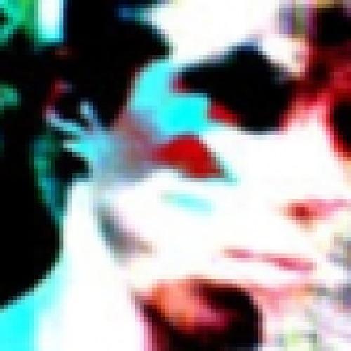 Dex - FractalTribe's avatar