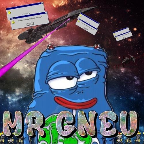 Mr. Gneu's avatar
