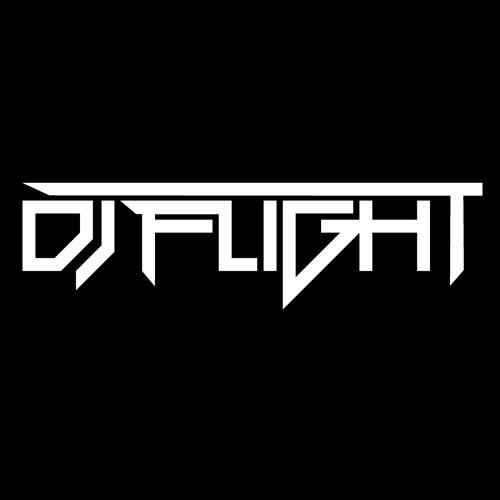 DJ_Flight's avatar