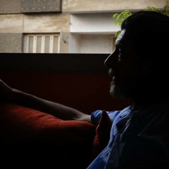 Tarek Al-Arabi Tourgane