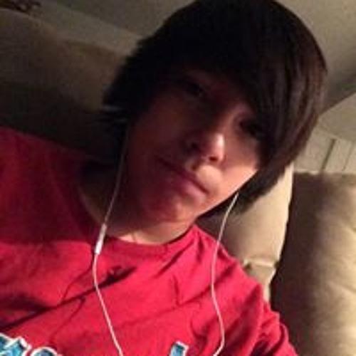 Kray Cole's avatar