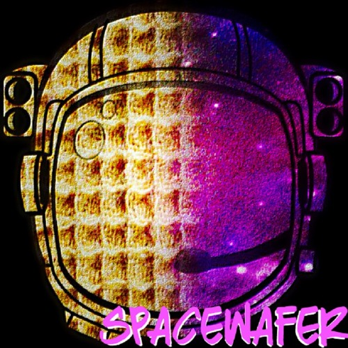 SpaceWafer's avatar