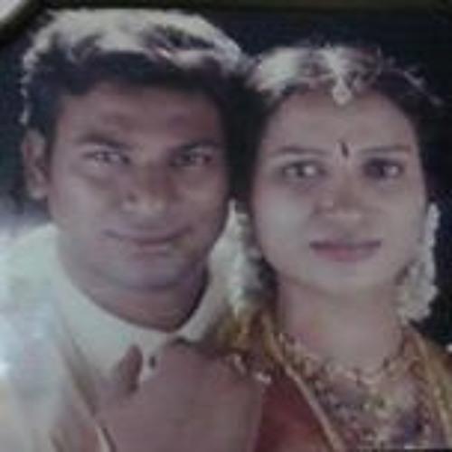Ramesh Dikshitulu's avatar