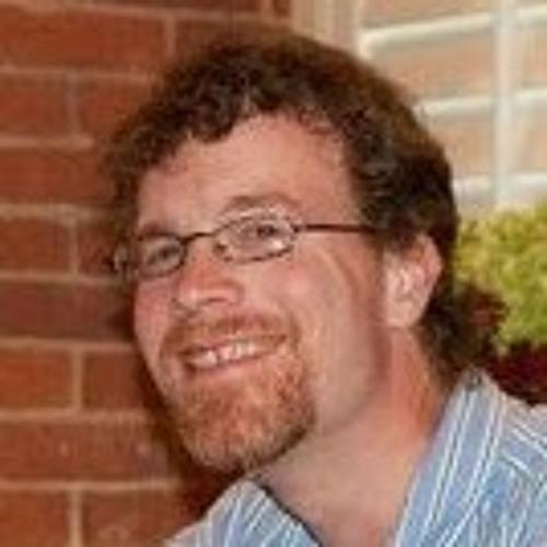 Arthur Peale's avatar
