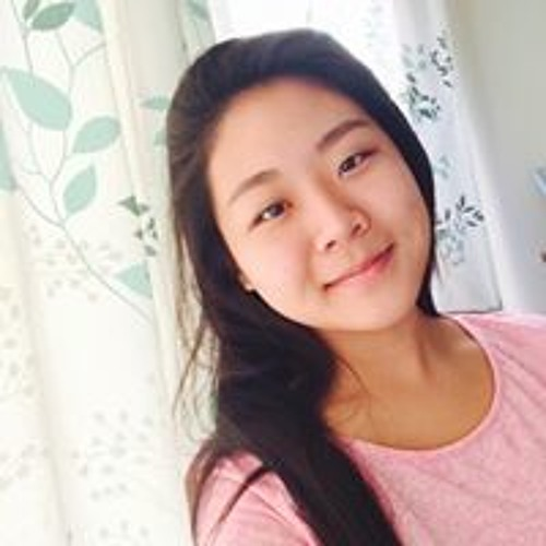 Christina Lee's avatar