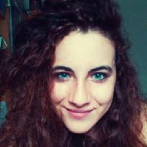 Chiara Briatore's avatar